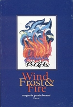 Wind, Frost and Fire